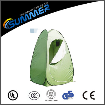 new arrival d0a65 e1dd3 Portable Pop Up Changing Tent Camping Beach Toilet Shower Changing Room  Tent - Buy Changing Tent Product on Alibaba.com