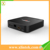 2017 New Arrival Android 6.0 TV Box T95M play store download app photo with Amlogic S905X Quad Core mini PC
