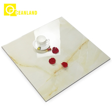 whatsapp/wechat:+8613827765098 marble and tile
