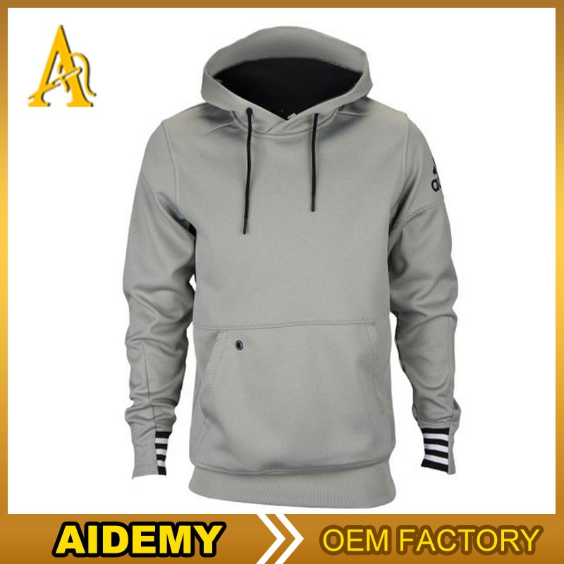 92adbee15ce custom mens free size xxxxl hoodies custom college hoodies gym hoodie men s  clothing