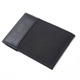 High quality new mobile phone case funky card holder wallet rfid travel money pouch