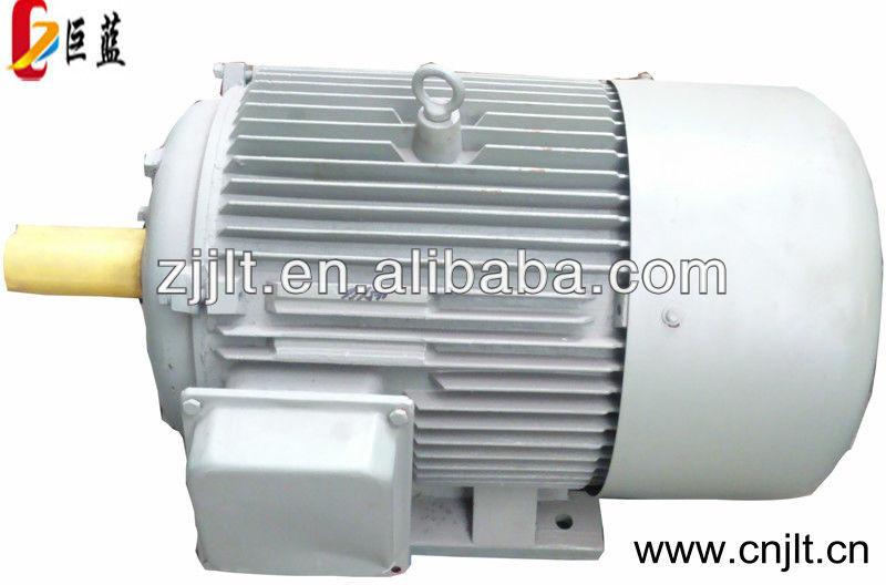 3000W 15000W 20000W 1.1Kw 2.5Kw 12Kw 22Kw 30Kw 35Kw 65Kw 120Kw 132Kw 140Kw 150Kw 180Kw 450Kw 500Kw AC เหนี่ยวนำไฟฟ้ามอเตอร์