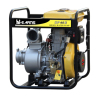 /product-detail/dp40-diesel-engine-water-pump-186-10hp-4inch-centrifugal-submersible-pump-60706871427.html