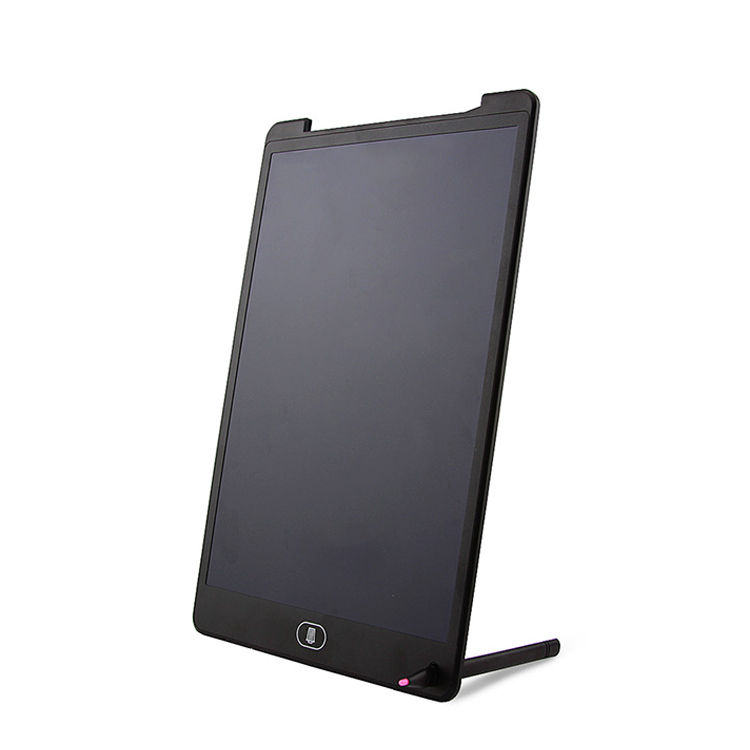 Personalized promotion gift upgraded mini writing tablet lcd+12'' paperless lcd board writing