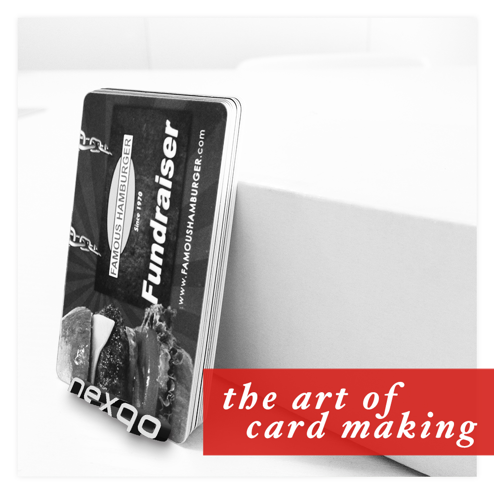 Nfc Business Card, Nfc Business Card Suppliers and Manufacturers at ...