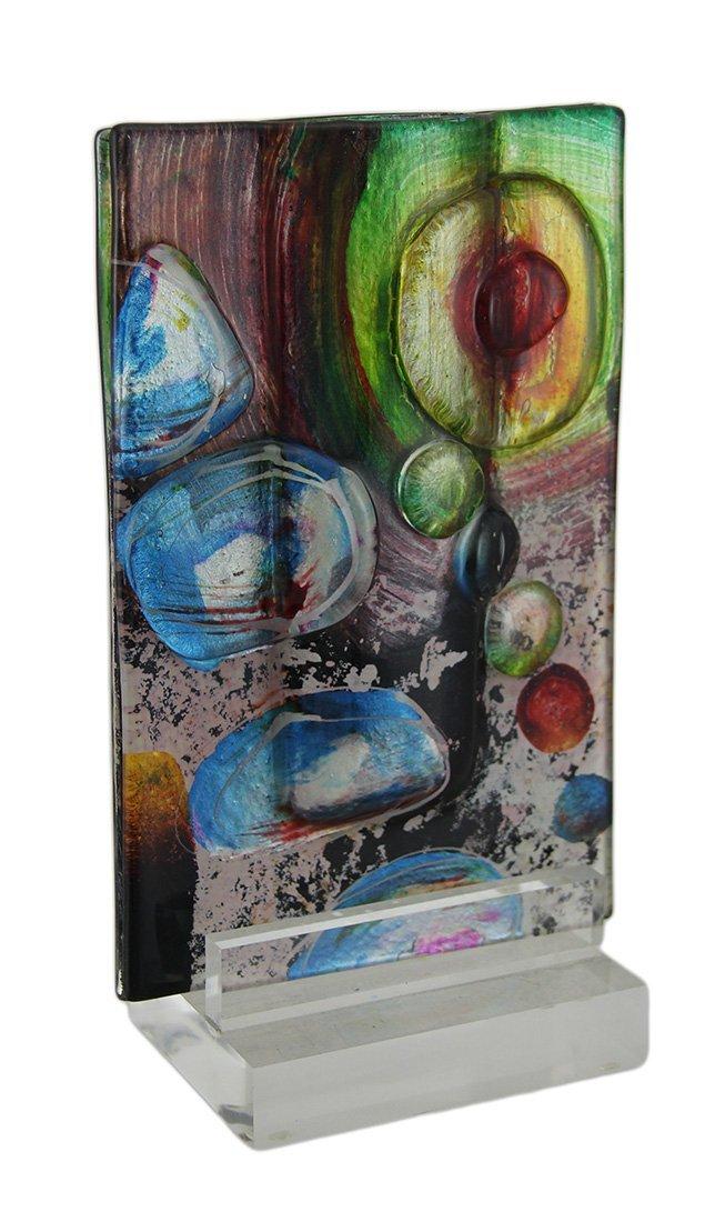 Cheap Pop Acrylic Bud Vase For Decoration Find Pop Acrylic Bud Vase