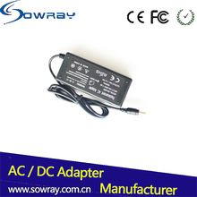 AC Adapter For Sony Vaio Laptop AC DC Adapter 220V 16V 3.75A Notebook Charger