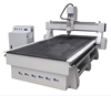 DSP Ncstudio March 3 control system acrylic wood aluminum best CNC carving machine 1325 CNC router price