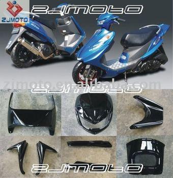 frp motorcycle bodywork fairing for suzuki address v125 v125g frp rh alibaba com