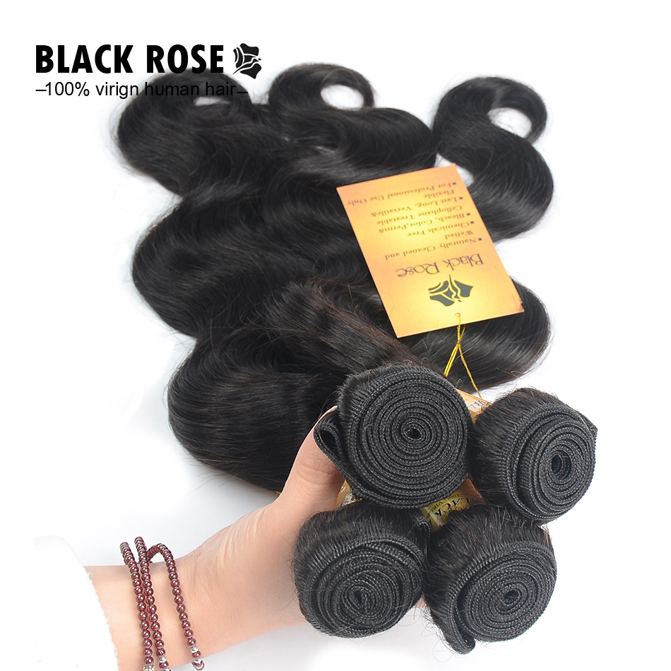 1000% Unprocessed Raw remy Brazilian Human Hair Extension Human Hair