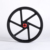 Hot Sale Factory Direct Selling Bicycle wheels 14 inch  5spoke