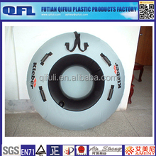 Round PVC Cheap Inflatbale Boat, Inflatable Boat