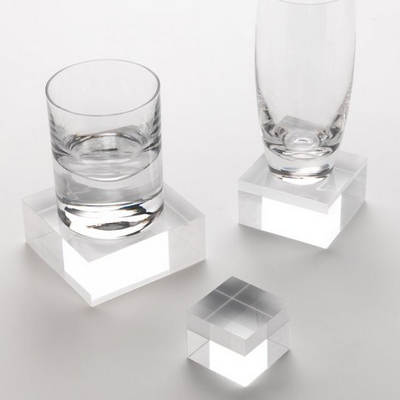 Acrylic Bottle stand, acrylic Bottle Display, acrylic cup display