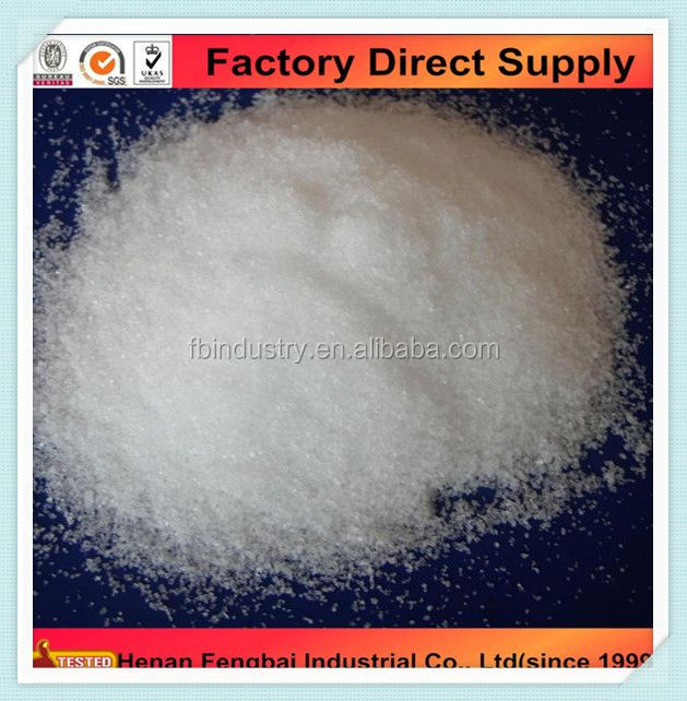 Animal Nutrition hot sell chemicals feed grade grade standard and mcp 22% monocalcium phosphate