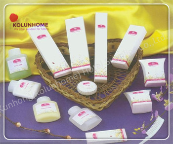 Hot Sale Hotel Amenities Supplier Amenities Hotel Bathroom Amenities Buy Hotel Amenities