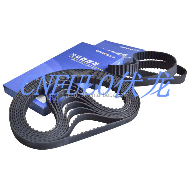 Auto Timing Belt for Peugeot 505 118*19