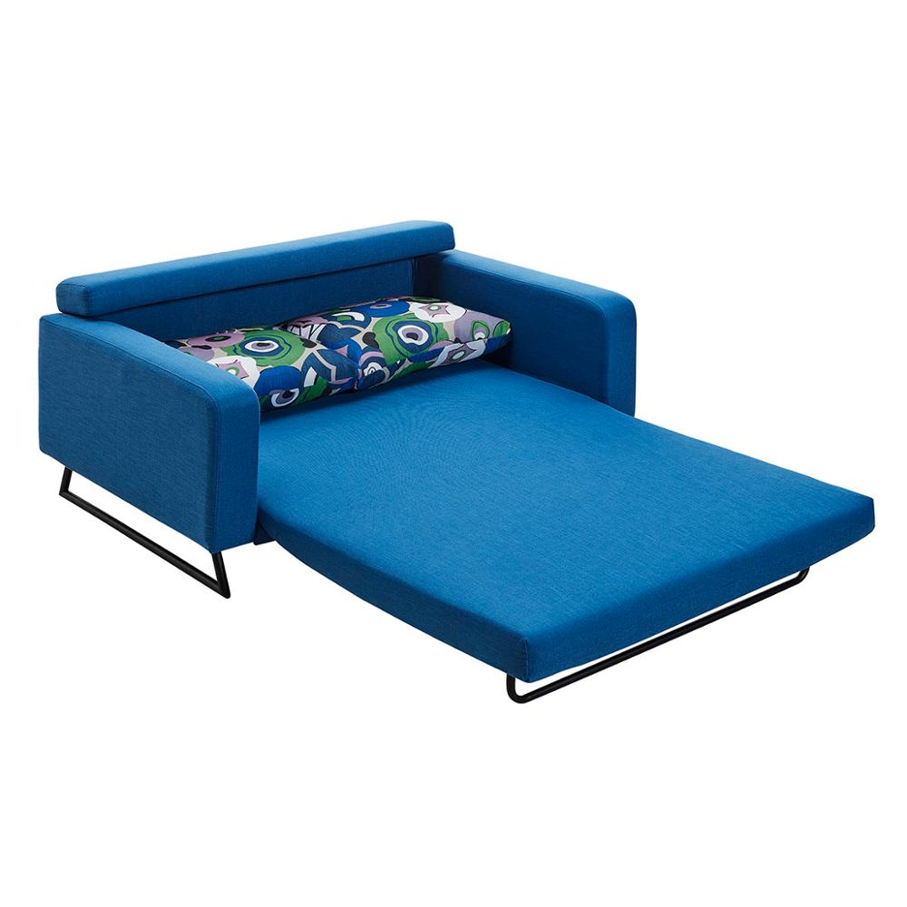 Phenomenal Asian Design Wholesale Cheap Price Sofa Sleeper Bed Day Bed Foshan Furniture Buy Wholesale Sleeper Sofa Asian Design Day Bed Cheap Price Sofa Gmtry Best Dining Table And Chair Ideas Images Gmtryco