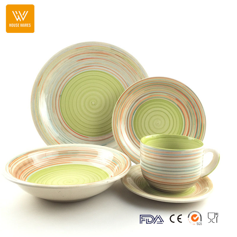 China Tableware Supplier China Tableware Supplier Suppliers and Manufacturers at Alibaba.com  sc 1 st  Alibaba : tableware supplier - Pezcame.Com
