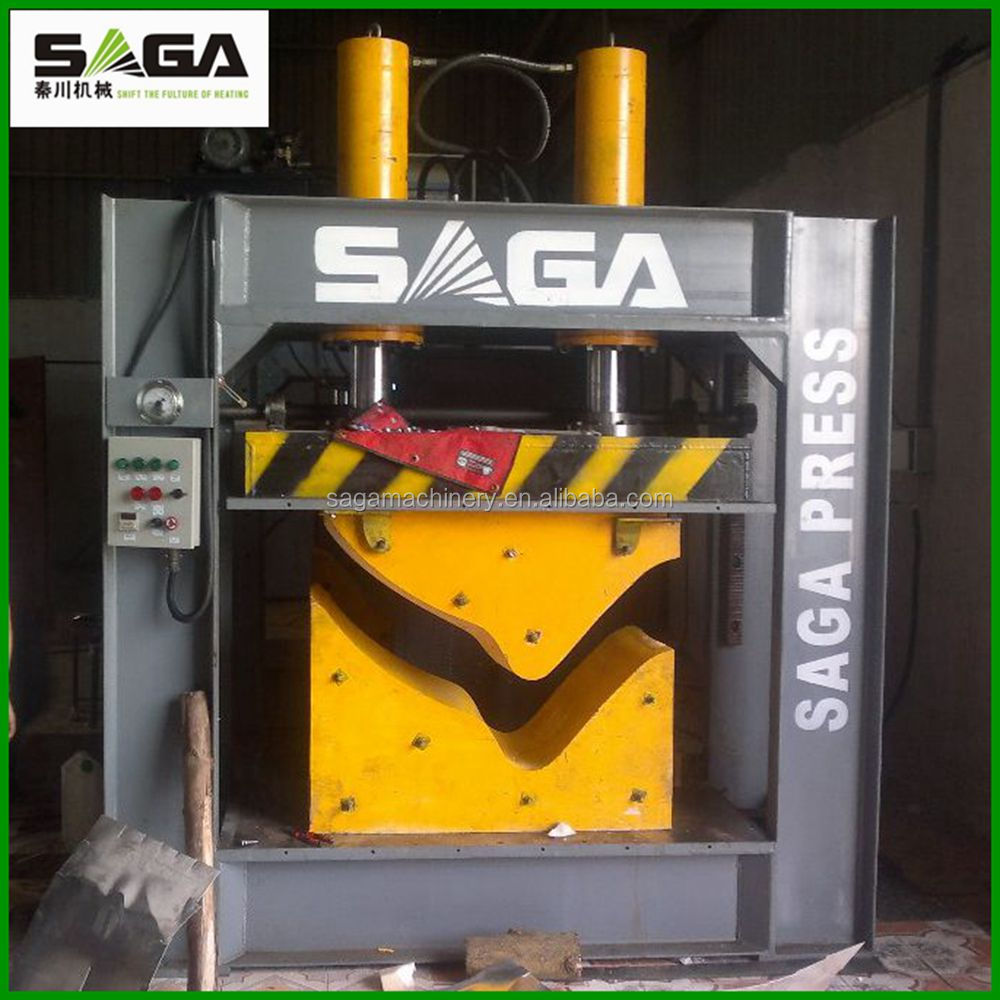 high frequency power plywood bending machine yx80 sa buy plywood