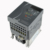 compact size vfd 3 phase 380v 7.5kw input output variable frequency vsd converter