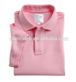 Wholesale custom custom polo shirts embroidery logo and for Cheap custom embroidered polo shirts