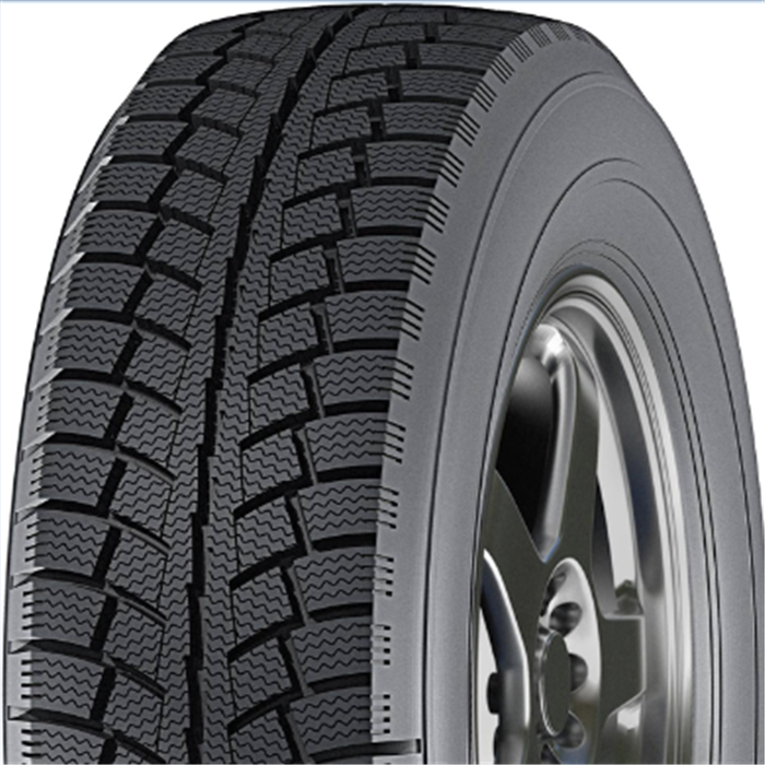 Friendway Brand 31*12.5R17 three a tyres 33*12.5R18 LT made in China