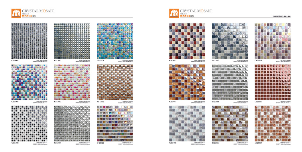 Kitchen Tiles In Kerala kitchen backsplash wall crystal glass mix metal mosaic tile - buy