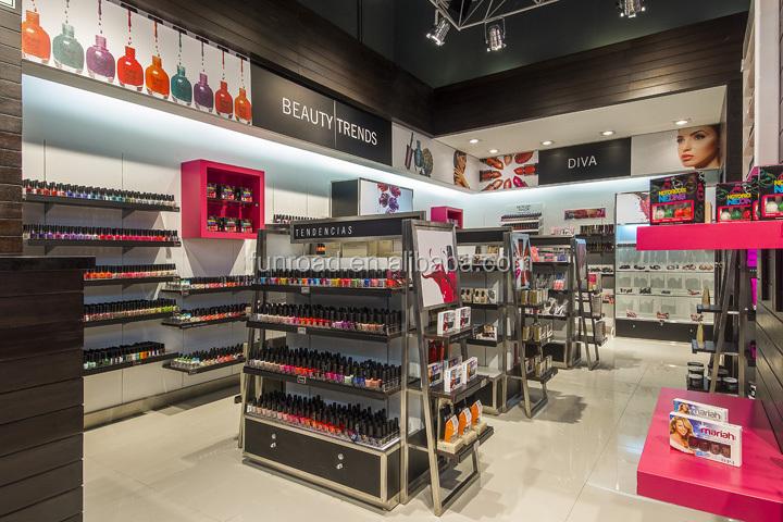 cosmetics store 2.jpg