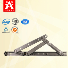 Top Hinge 4 Bar Hinge, Top Hinge 4 Bar Hinge Suppliers And Manufacturers At  Alibaba.com