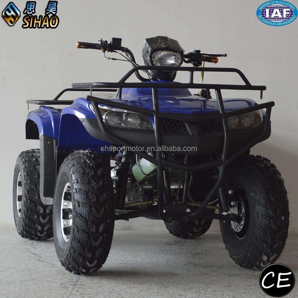 kazuma atv manual kazuma atv manual suppliers and manufacturers at rh alibaba com 2005 Kazuma ATV Kazuma Dirt Bike