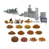 dog food factory for sale