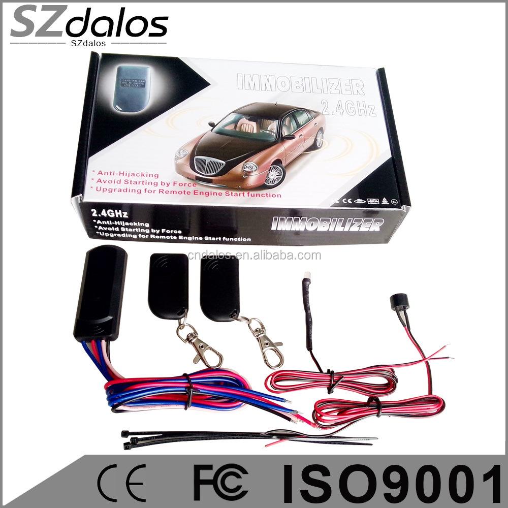 rfid immobilizer relay fuel pump cut off car alarm rfid immobilizer rh alibaba com