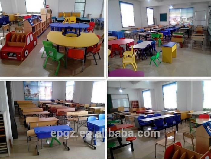 Wooden Library Bookshelf Kindergarten Classroom School  : HTB1eEsCIFXXXXaWXVXXq6xXFXXXQ from www.alibaba.com size 698 x 525 jpeg 126kB