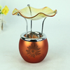 wholesale electric candle warmer,fragrance oil warmer
