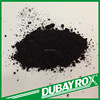 Widely praised Iron Oxide Black Powder Pigment for Bitume