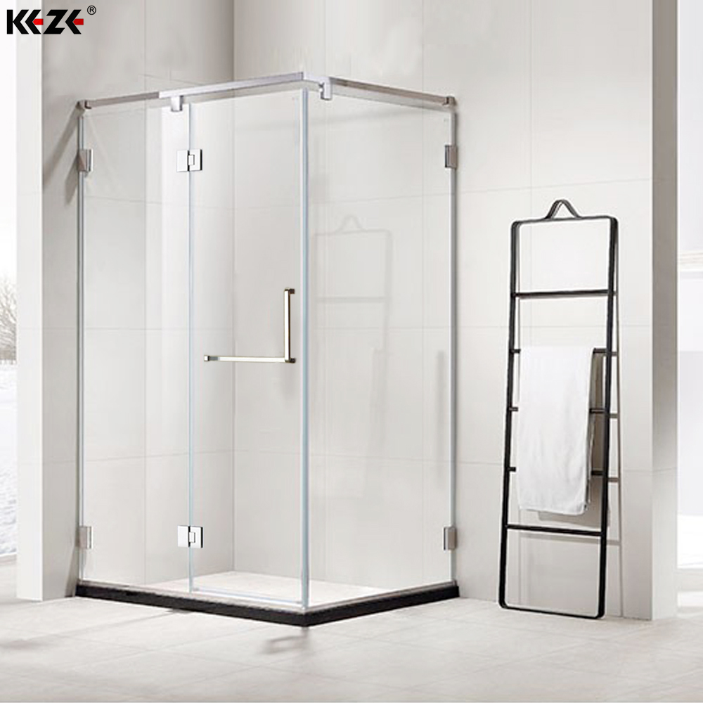 Caravan Shower Cubicles, Caravan Shower Cubicles Suppliers and ...