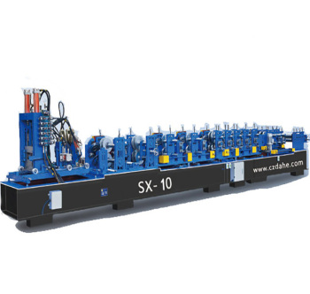 China high quality with low pricecc z purlin roll forming machine for construction