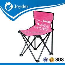 Foldable backpack chair for sport or picnic life