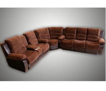 V Shape Sofa,oval Shape Sofa,different Shape Sofa