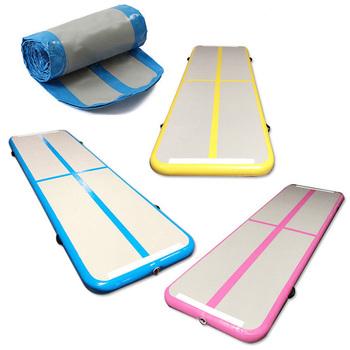 Cheap Durable Popular Family Use Gymnastics Equipment Sport Exercise