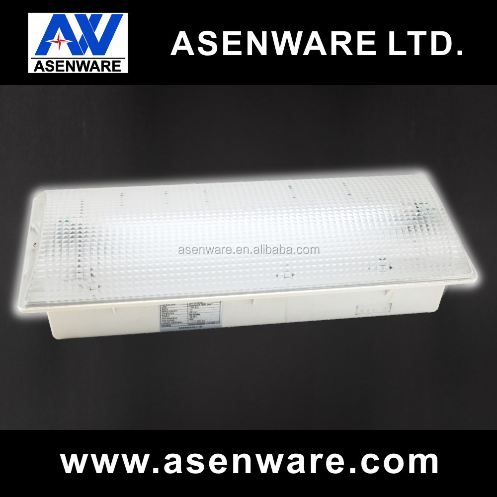 220v fluorescent lighting fixture t8 t5 ip65 220v fluorescent 220v fluorescent lighting fixture t8 t5 ip65 220v fluorescent lighting fixture t8 t5 ip65 suppliers and manufacturers at alibaba arubaitofo Image collections