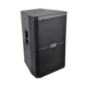 Professional Stage Wood DJ Sound System Price WP15