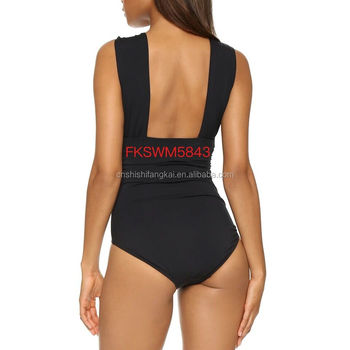 Christmas One Piece Swimsuit.2017 Red Sexy Cross Halter Women Swimwear One Piece Swimsuit Solid Christmas Red Black Surf Wear Bathing Suit Beach Wear Buy 2017 Red Sexy Cross