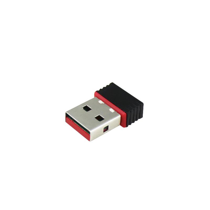RALINK 2070 USB WIRELESS TREIBER HERUNTERLADEN