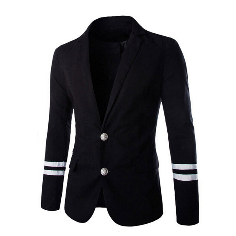 Cheap Best Navy Blazer, find Best Navy Blazer deals on line at ...