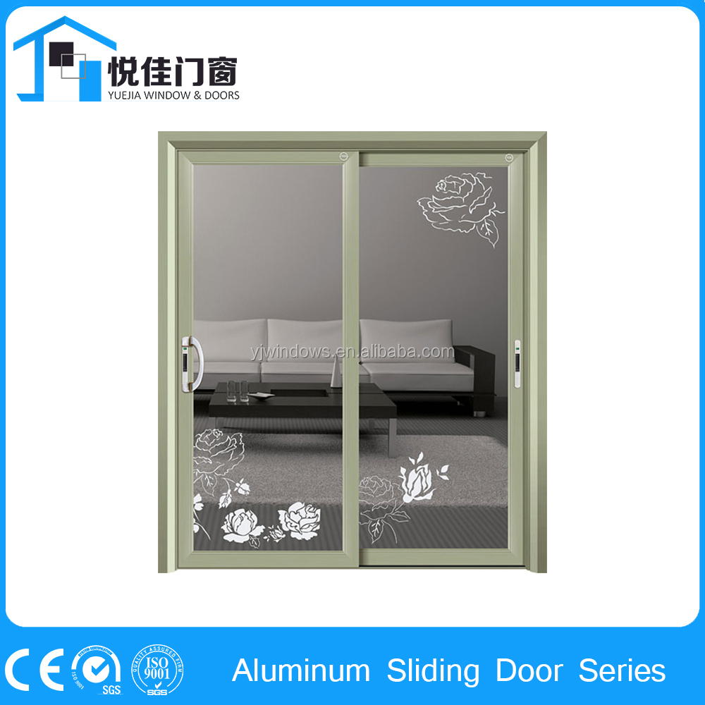 Best Patio French Doors Best Patio French Doors Suppliers And