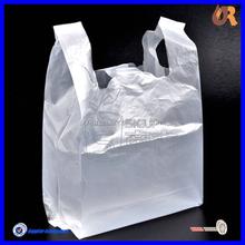 Wholesale Cheap Shopping Bag, Wholesale Cheap Shopping Bag ...