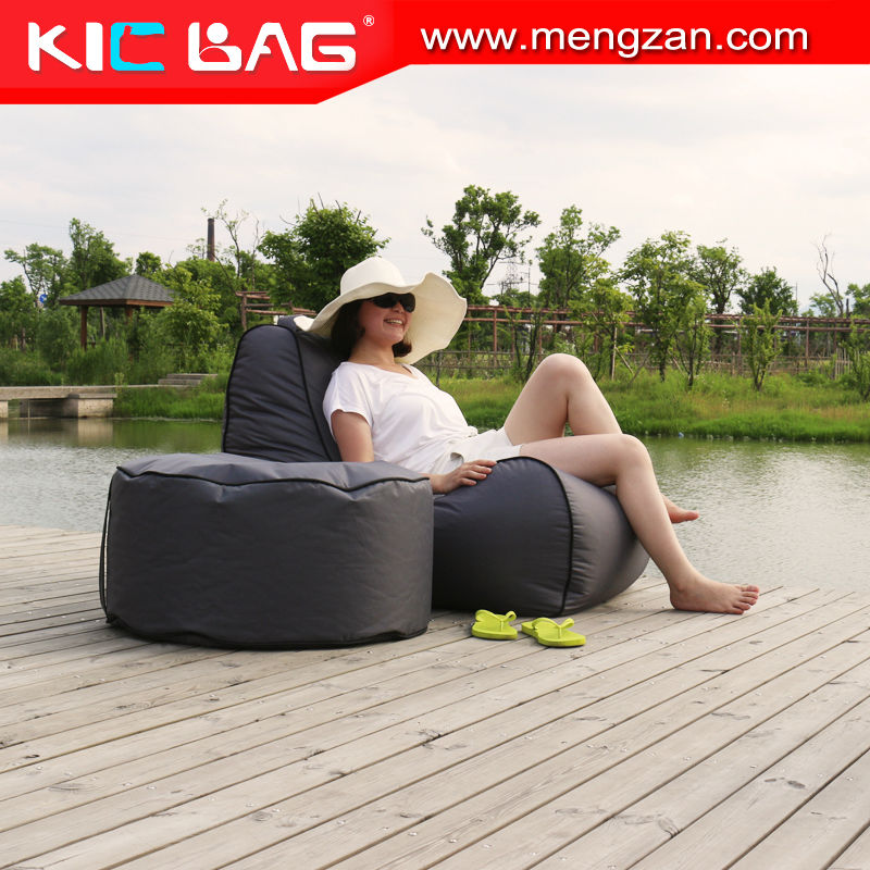 Lazy Lounge Bean Bag ChairKids Outdoor Chairs