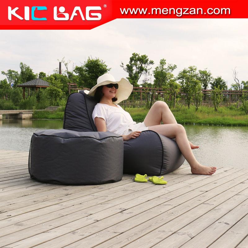 Lazy Lounge Bean Bag Chair,Kids Outdoor Bean Bag Lounge Chairs   Buy Lounge,Kids  Outdoor Lounge Chairs,Lazy Lounge Chair Product On Alibaba.com