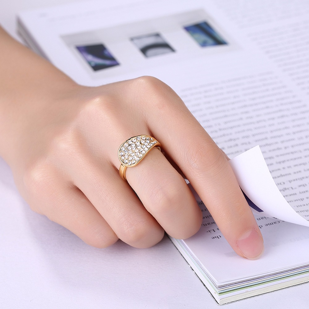 Lates Gold Ring Designs Wholesale, Ring Design Suppliers - Alibaba
